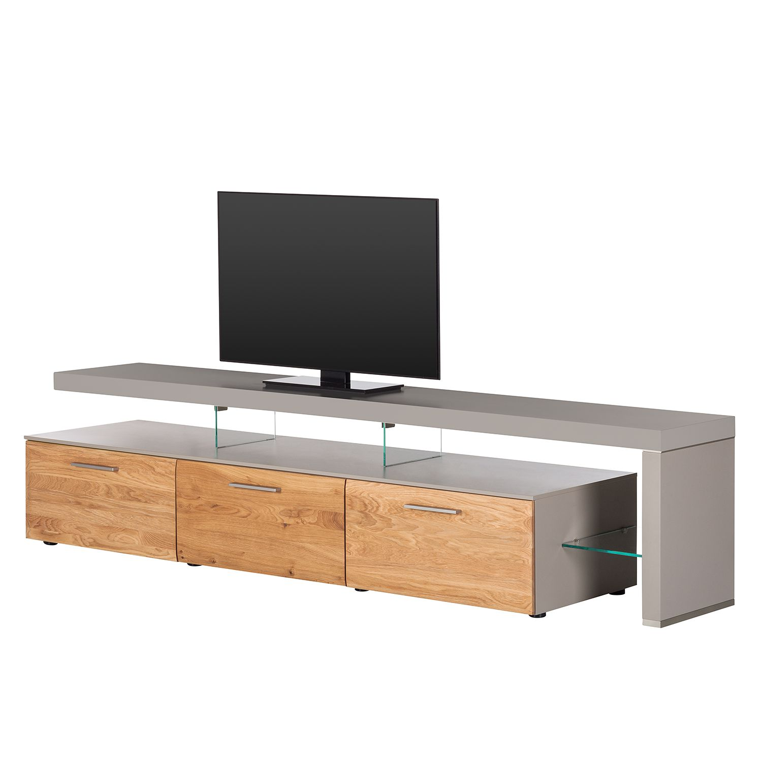 tv bank mit rollen tv bank mit rollen benno tv bank mit rollen inkl rollen f ikea tv bank mit. Black Bedroom Furniture Sets. Home Design Ideas
