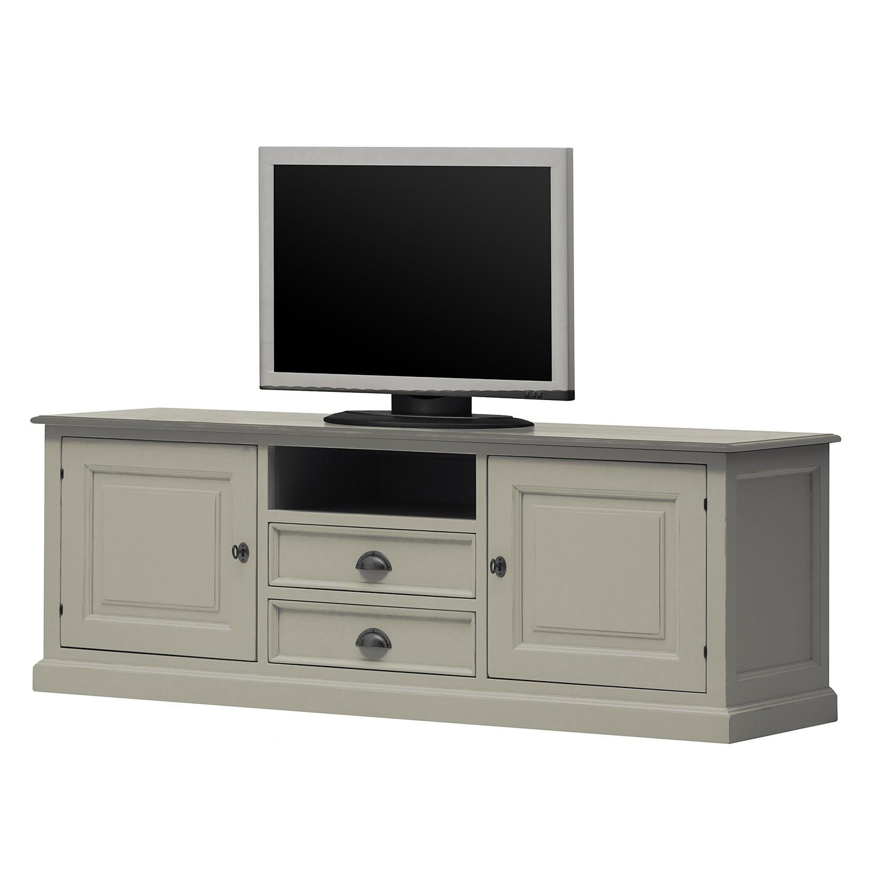 tv lowboard schwarz preisvergleich die besten angebote. Black Bedroom Furniture Sets. Home Design Ideas