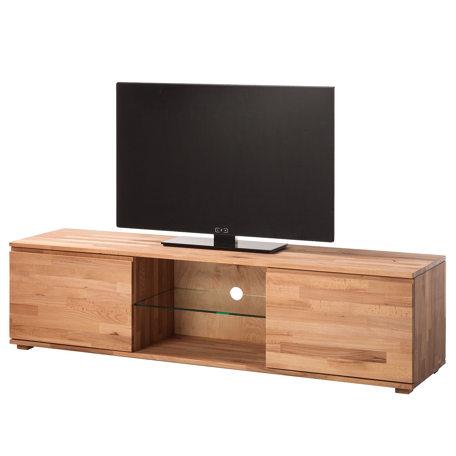 tv lowboards online kaufen m bel suchmaschine. Black Bedroom Furniture Sets. Home Design Ideas