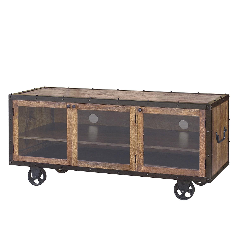 metall schrank preisvergleich die besten angebote online. Black Bedroom Furniture Sets. Home Design Ideas