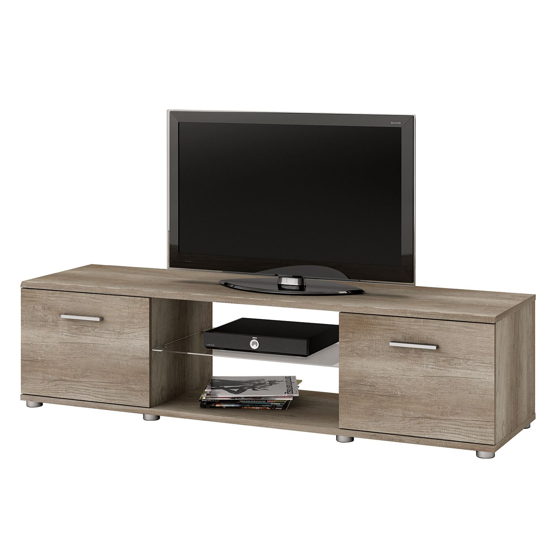 loewe fernseher mooved preisvergleiche. Black Bedroom Furniture Sets. Home Design Ideas