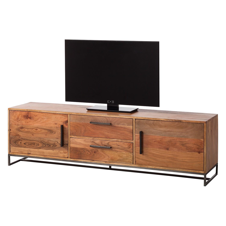 massive eisen preisvergleich die besten angebote online. Black Bedroom Furniture Sets. Home Design Ideas