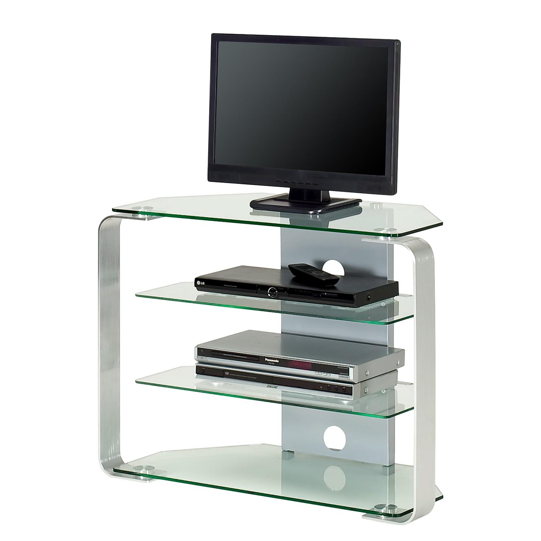 rack glas preisvergleich die besten angebote online kaufen. Black Bedroom Furniture Sets. Home Design Ideas