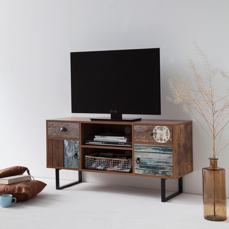 13 sparen tv schrank ealing nur 139 99 cherry m bel home24. Black Bedroom Furniture Sets. Home Design Ideas