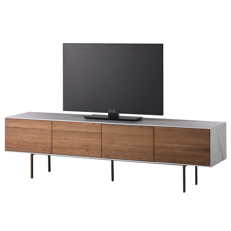 schrank eiche preisvergleich die besten angebote online kaufen. Black Bedroom Furniture Sets. Home Design Ideas