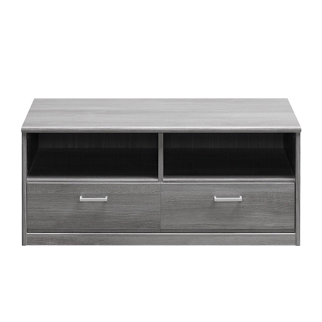 neu tv schrank cs schmal preisvergleiche erfahrungsberichte und kauf bei nextag. Black Bedroom Furniture Sets. Home Design Ideas