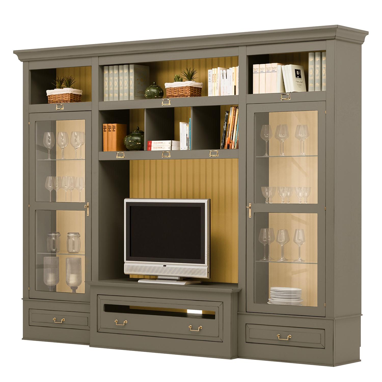 einlegeboden aus maison belfort preisvergleiche erfahrungsberichte und kauf bei nextag. Black Bedroom Furniture Sets. Home Design Ideas