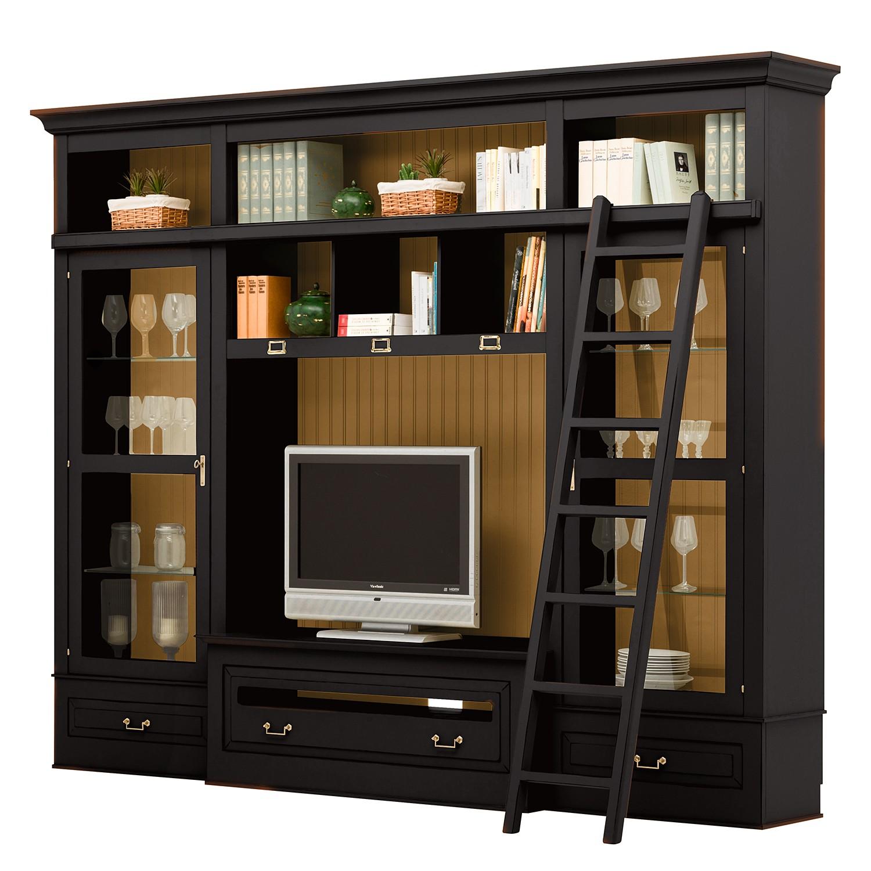 wand leiter preisvergleiche erfahrungsberichte und kauf bei nextag. Black Bedroom Furniture Sets. Home Design Ideas