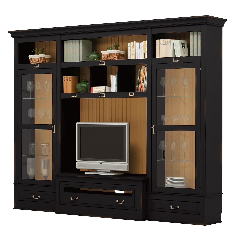 tv 46 test preisvergleiche erfahrungsberichte und kauf bei nextag. Black Bedroom Furniture Sets. Home Design Ideas