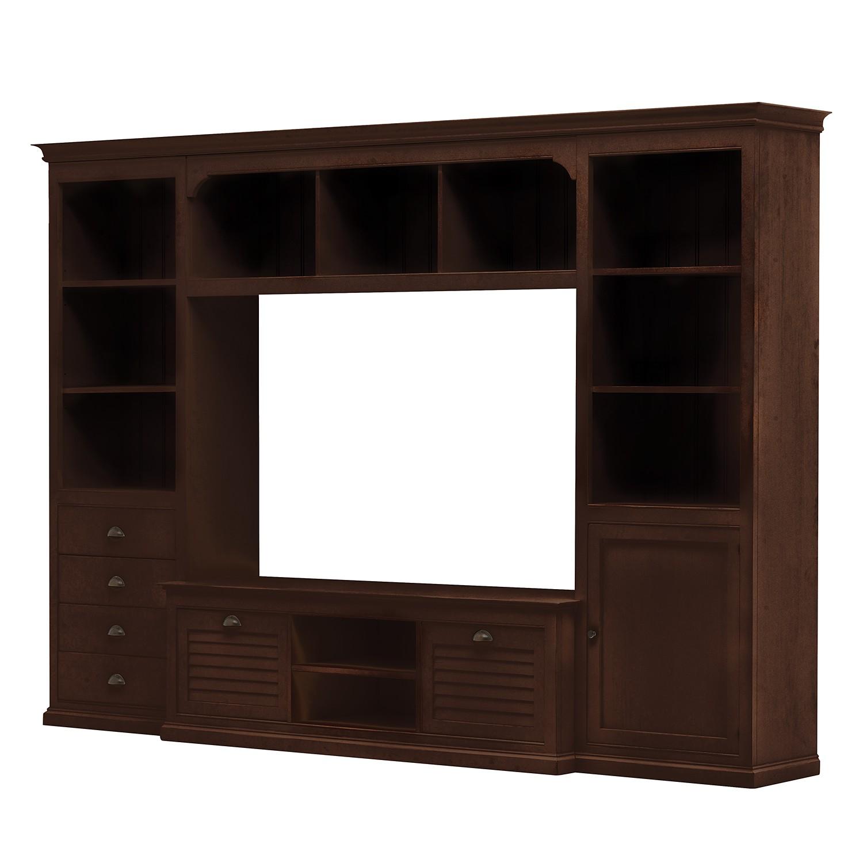 tv w nde online kaufen m bel suchmaschine. Black Bedroom Furniture Sets. Home Design Ideas