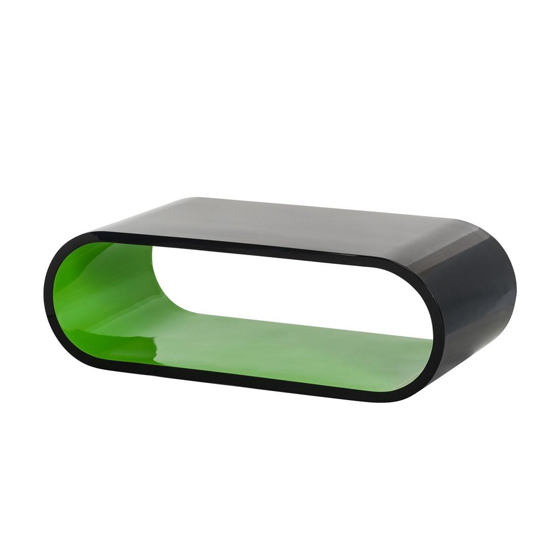 couchtische hochglanz schwarz preisvergleich die besten angebote online kaufen. Black Bedroom Furniture Sets. Home Design Ideas