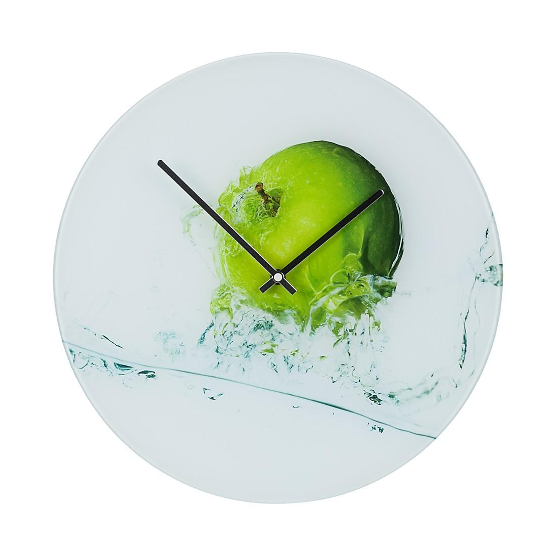 Uhr Apple, Pro Art