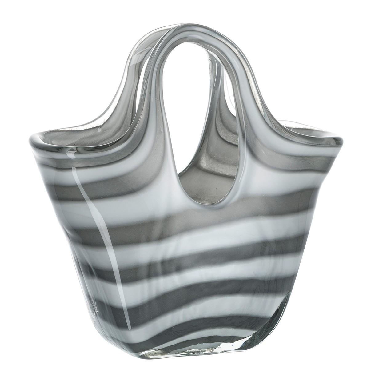 leonardo vase wei preisvergleich die besten angebote online kaufen. Black Bedroom Furniture Sets. Home Design Ideas