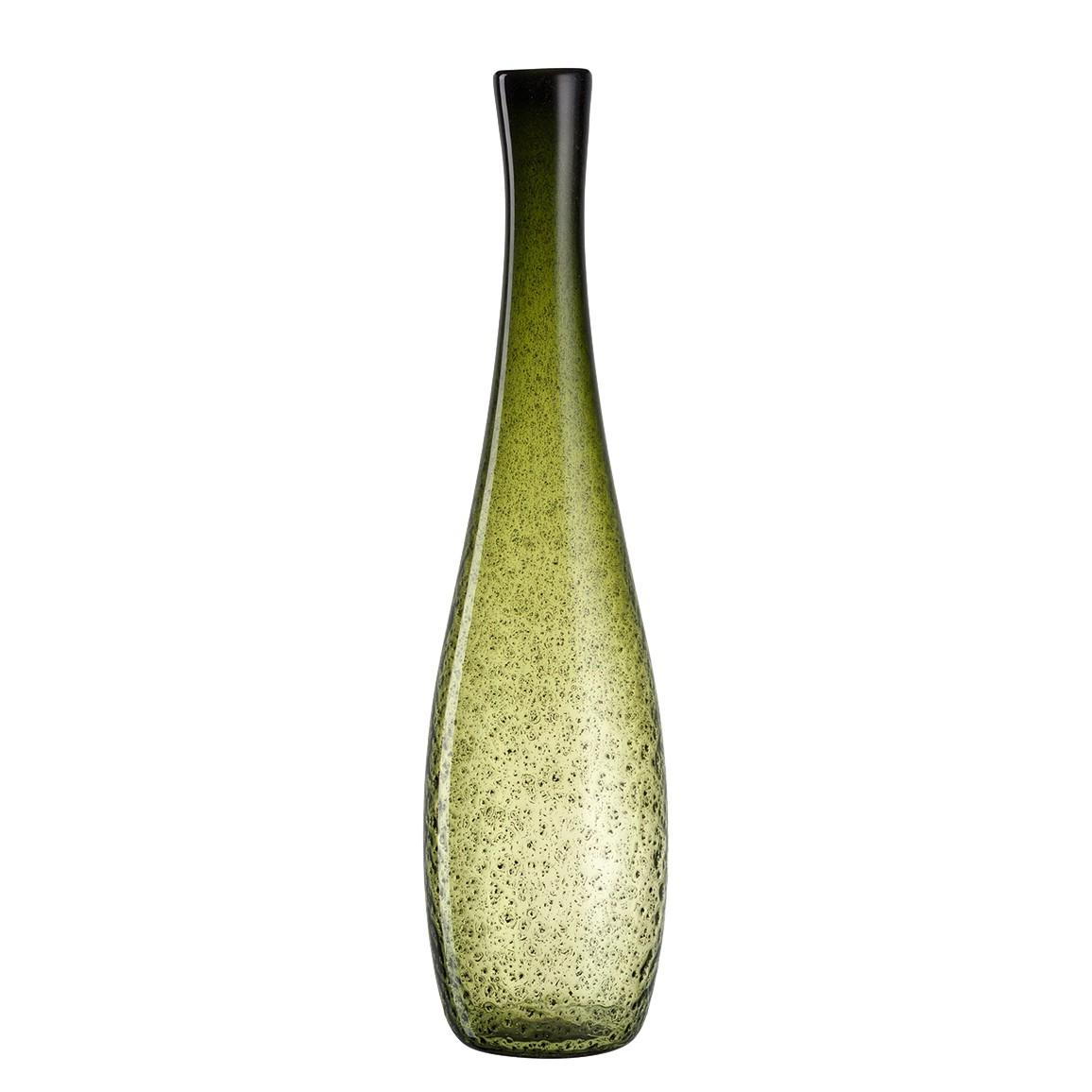 leonardo vase preisvergleich die besten angebote online kaufen. Black Bedroom Furniture Sets. Home Design Ideas