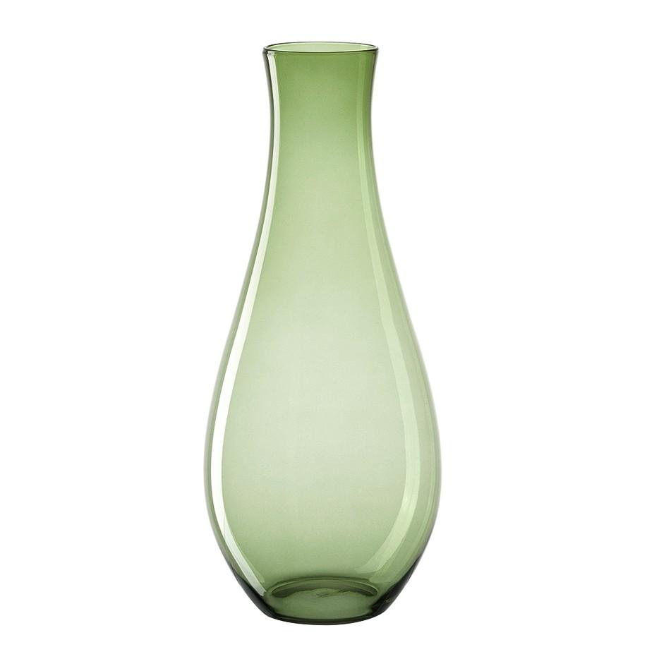 vase glas preisvergleich die besten angebote online kaufen. Black Bedroom Furniture Sets. Home Design Ideas