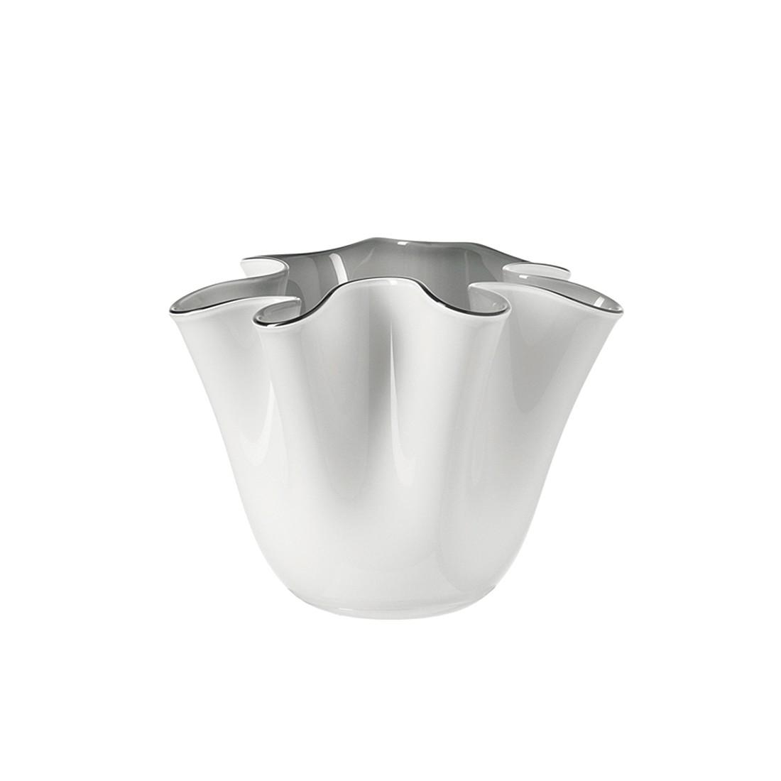 leonardo vasen grau preisvergleich die besten angebote online kaufen. Black Bedroom Furniture Sets. Home Design Ideas