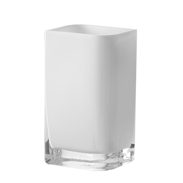 Leonardo Vase Wei 223 Preisvergleich Die Besten Angebote Online Kaufen