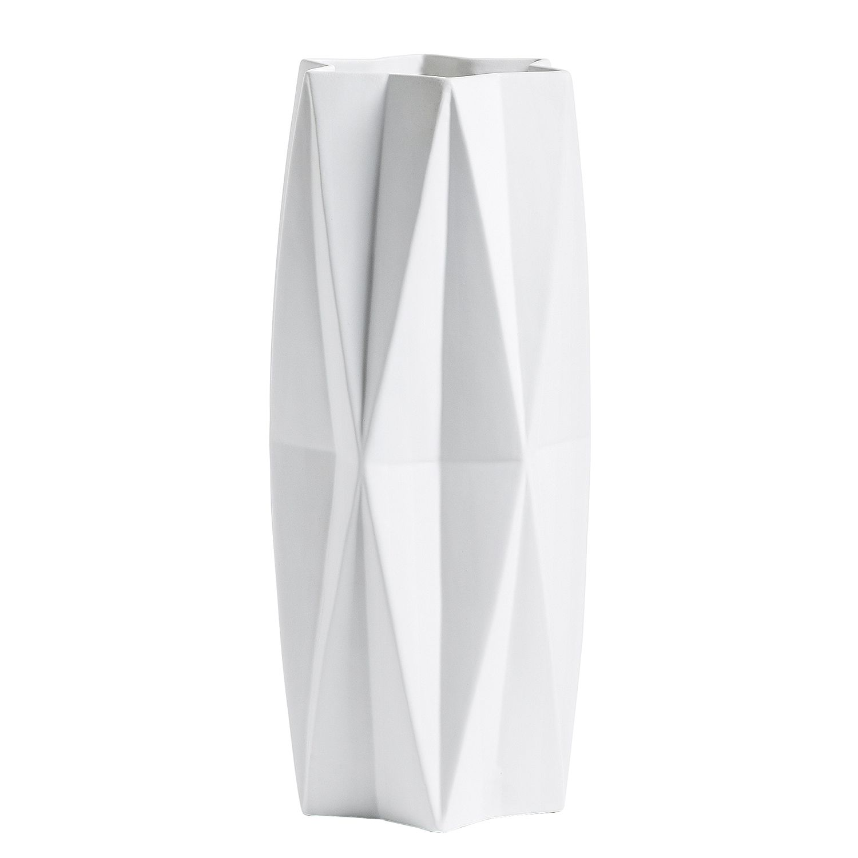 gr ne keramik vase preisvergleich die besten angebote. Black Bedroom Furniture Sets. Home Design Ideas