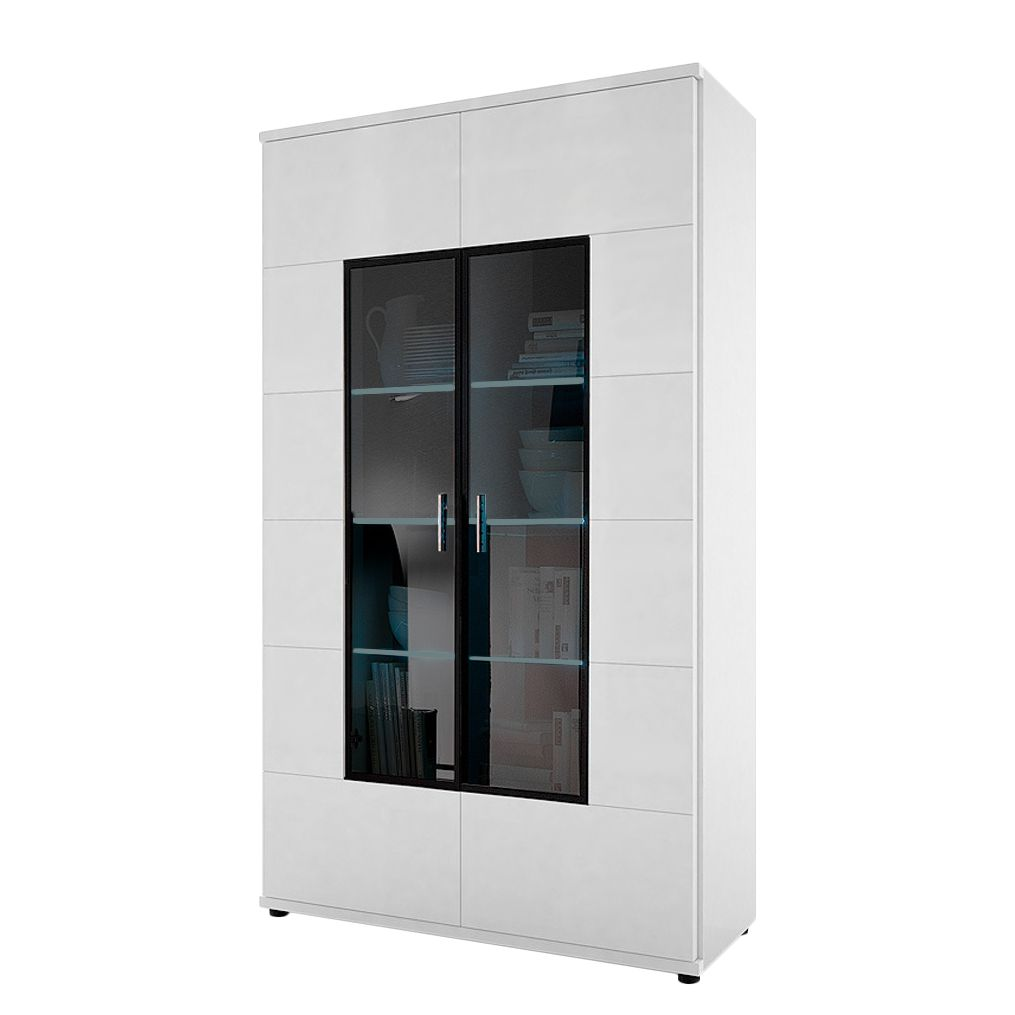 scrapeo dressing ikea pax portes blanc laqu. Black Bedroom Furniture Sets. Home Design Ideas