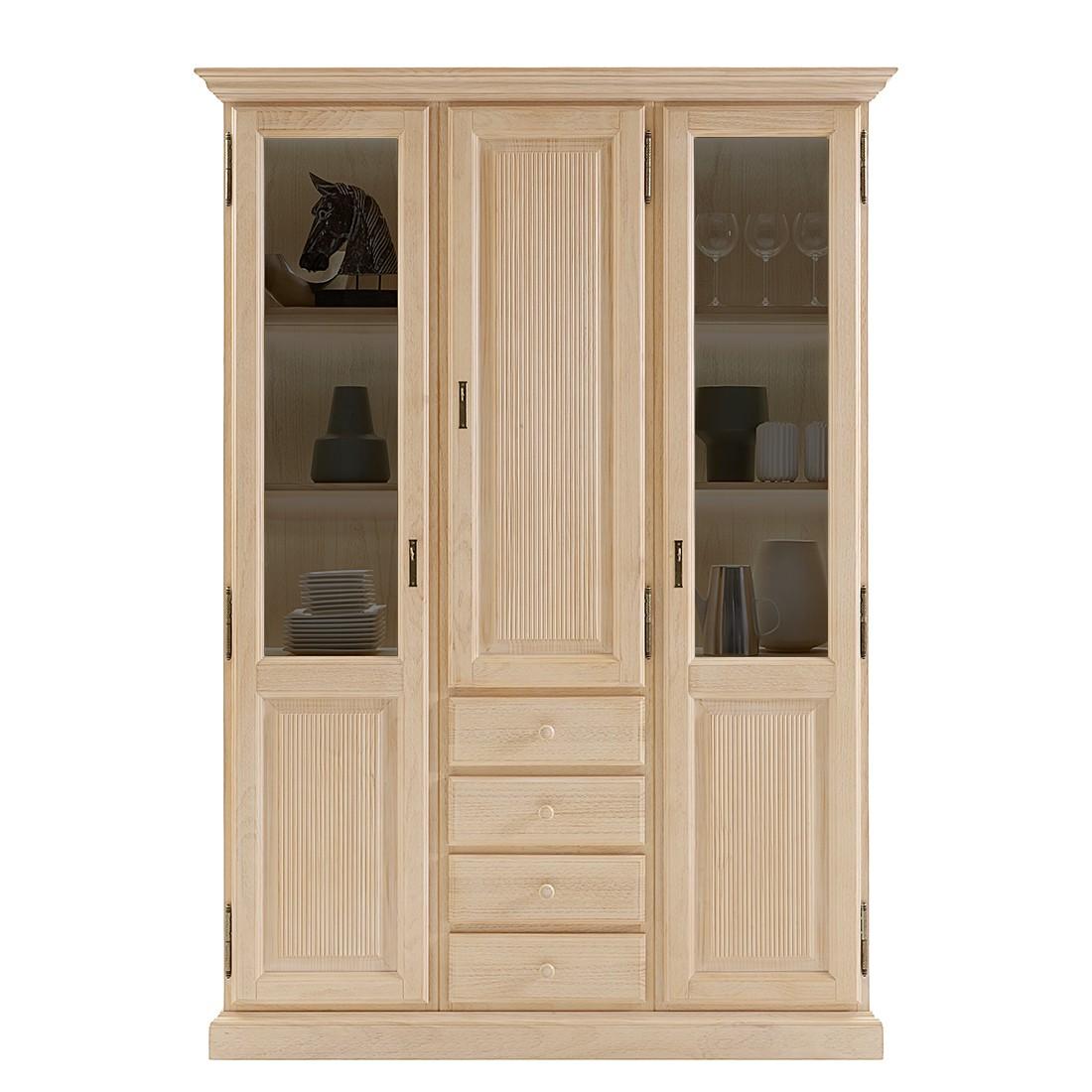 schrank 50cm breit preisvergleiche erfahrungsberichte und kauf bei nextag. Black Bedroom Furniture Sets. Home Design Ideas