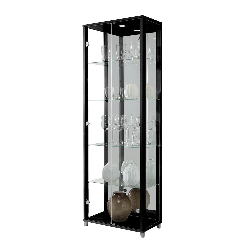 100 spiegel mit beleuchtung fuer schminktisch 172. Black Bedroom Furniture Sets. Home Design Ideas