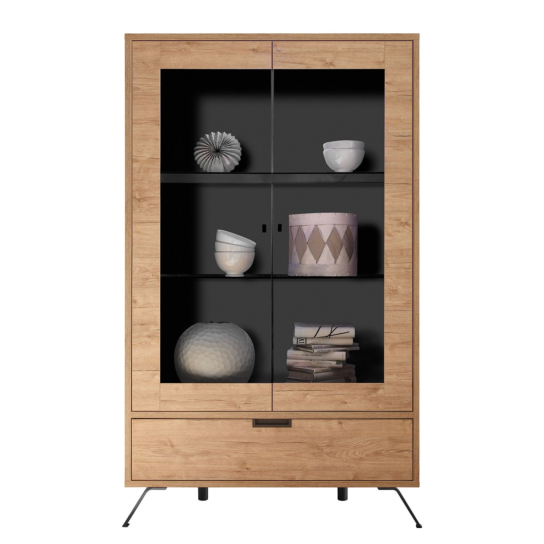 Home24 meubels vitrinekasten buffetkasten lc mobili - Lc spa mobili ...