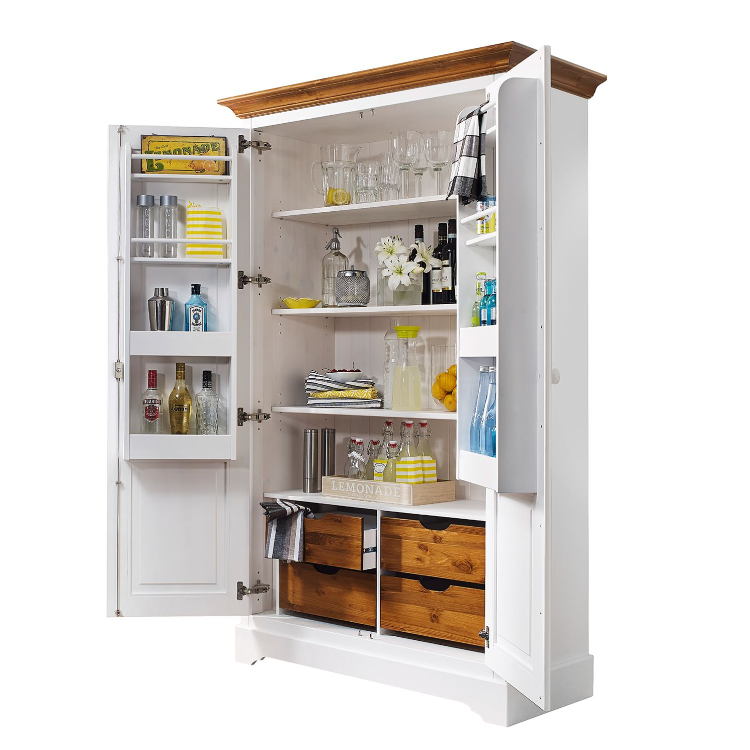 vente armoire pharmacie tritoo maison et jardin. Black Bedroom Furniture Sets. Home Design Ideas