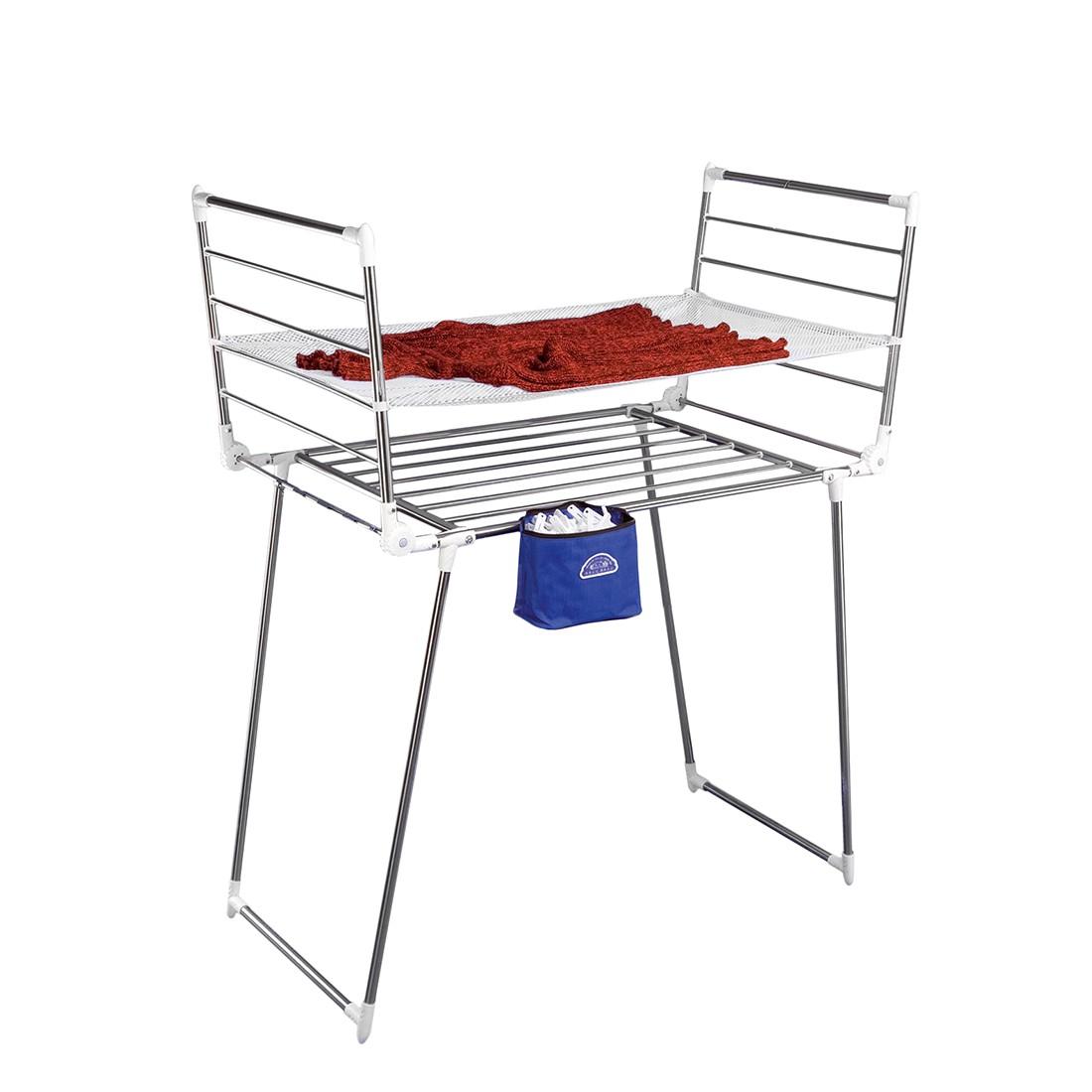 wenko fl gel w schetrockner herkules preisvergleich sonstiges in baumarkt g nstig kaufen bei. Black Bedroom Furniture Sets. Home Design Ideas