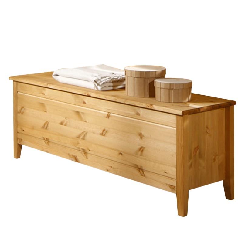 w schetruhe 60 cm preisvergleich die besten angebote online kaufen. Black Bedroom Furniture Sets. Home Design Ideas