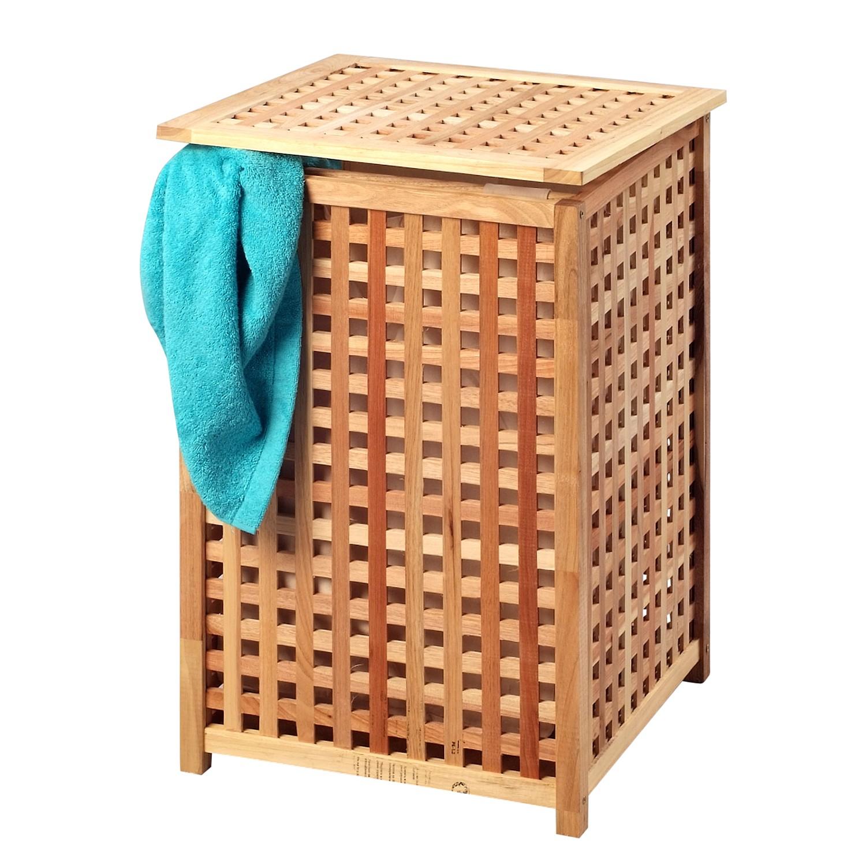 Cassapanca legno noce trova prezzi sconti pieffe mobili for Cassapanca offerta