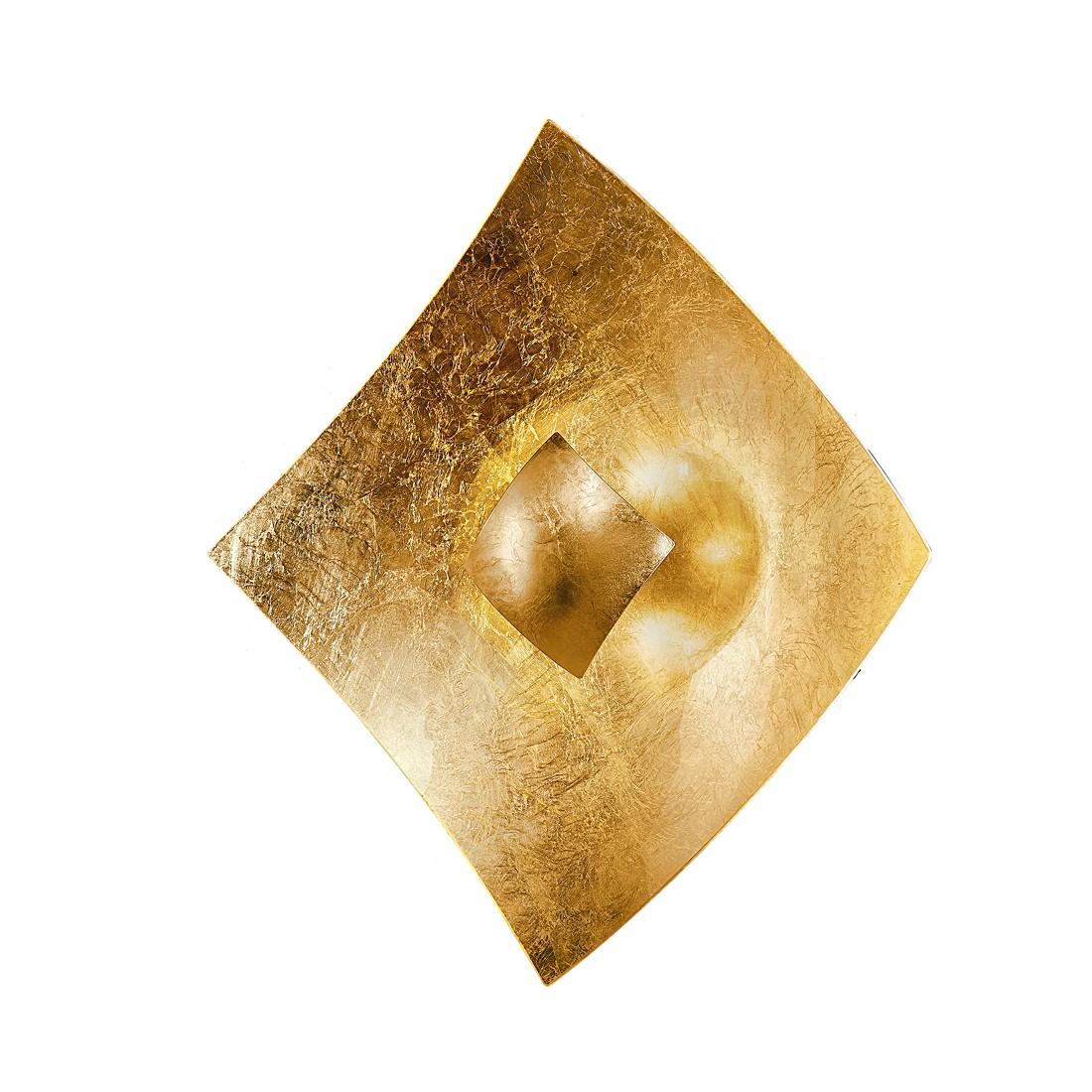 teelicht glas gold preisvergleich die besten angebote. Black Bedroom Furniture Sets. Home Design Ideas