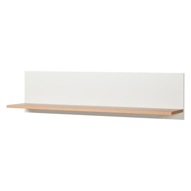 wandboard wei preisvergleich die besten angebote online. Black Bedroom Furniture Sets. Home Design Ideas