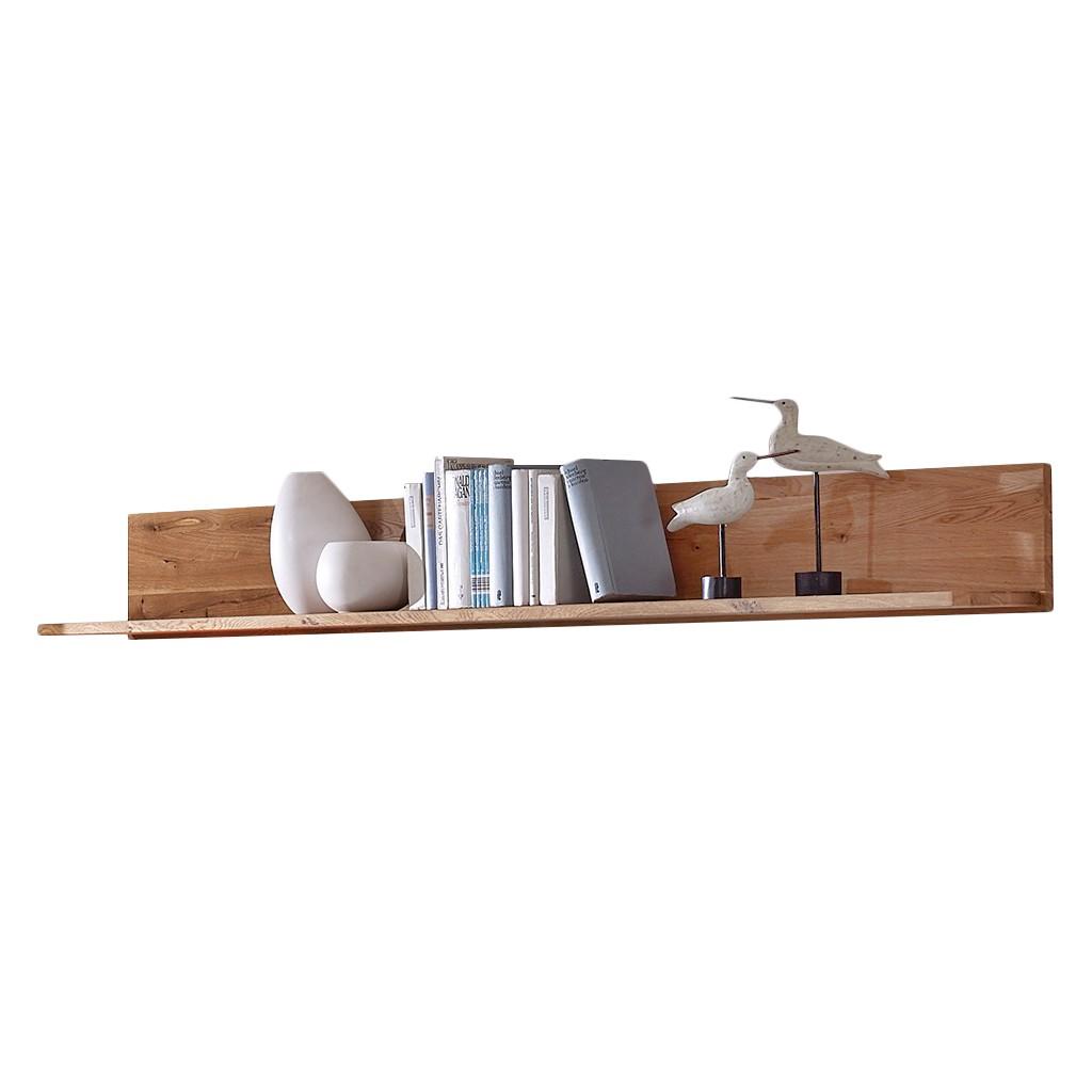 art 593 mensola massello 100cm attacco scomparsa trova prezzi sconti art. Black Bedroom Furniture Sets. Home Design Ideas