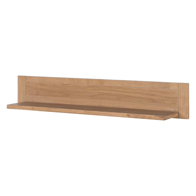 wandboard eiche ge lt massiv preisvergleich die besten. Black Bedroom Furniture Sets. Home Design Ideas