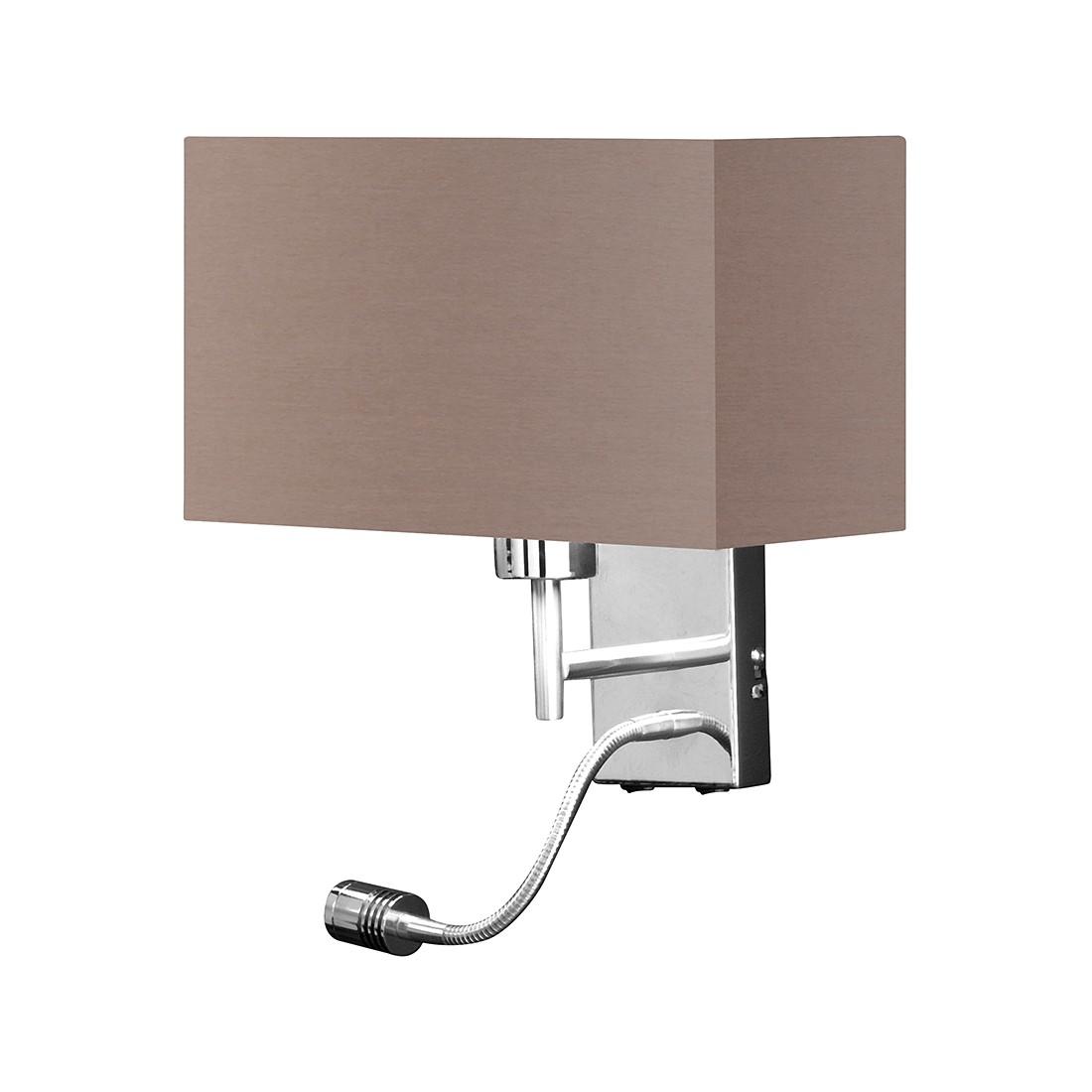 lampen binnenverlichting wandlampen. Black Bedroom Furniture Sets. Home Design Ideas
