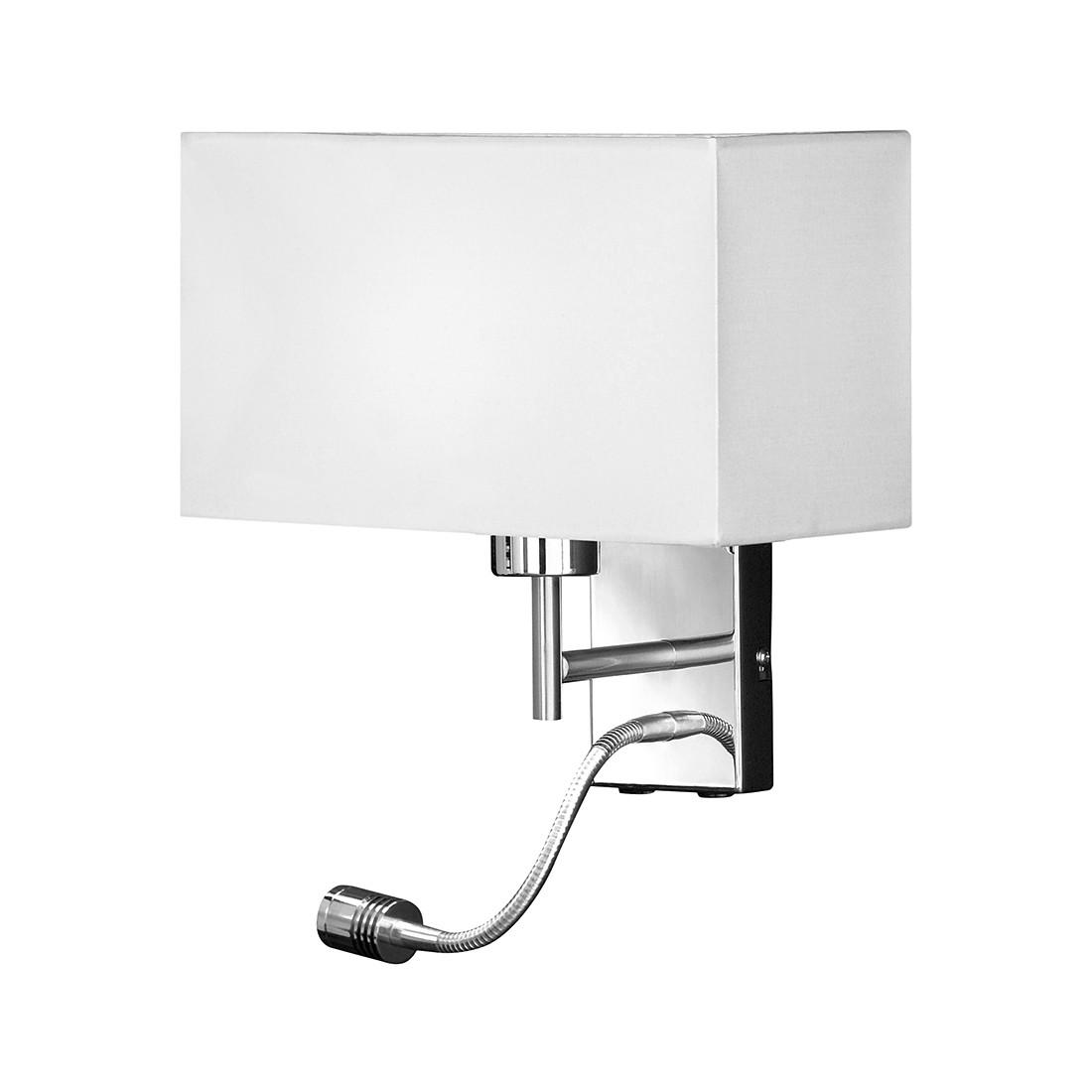 home24 wandlampen. Black Bedroom Furniture Sets. Home Design Ideas