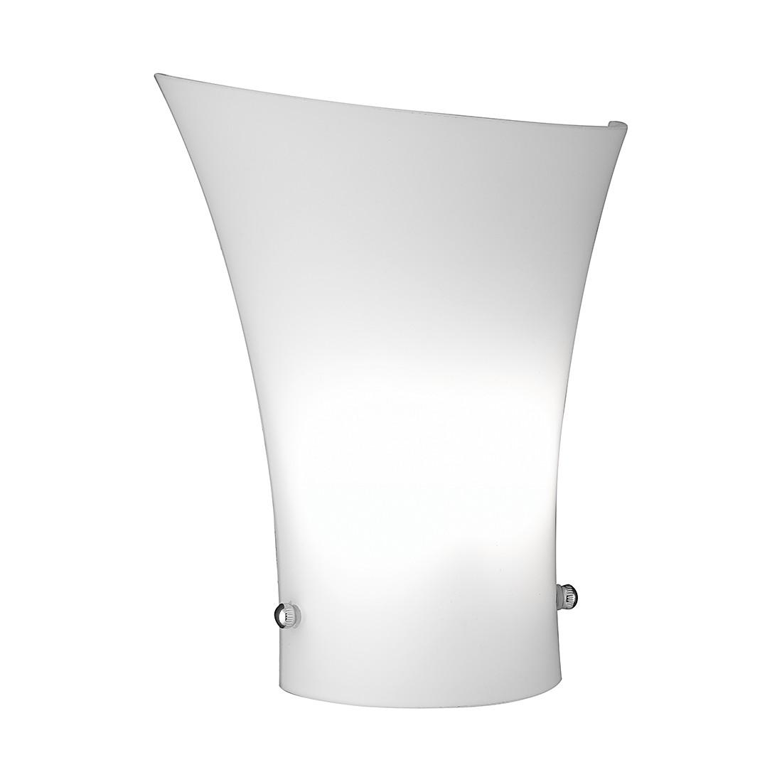 energie  B, Wandlamp Zibo - 1 lichtbron, Wofi