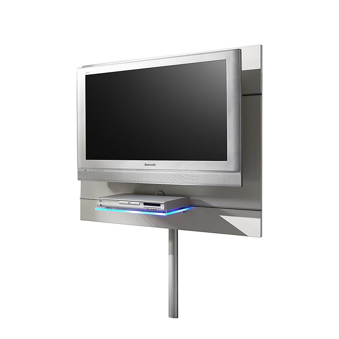 tv wandpaneel preisvergleich die besten angebote online. Black Bedroom Furniture Sets. Home Design Ideas