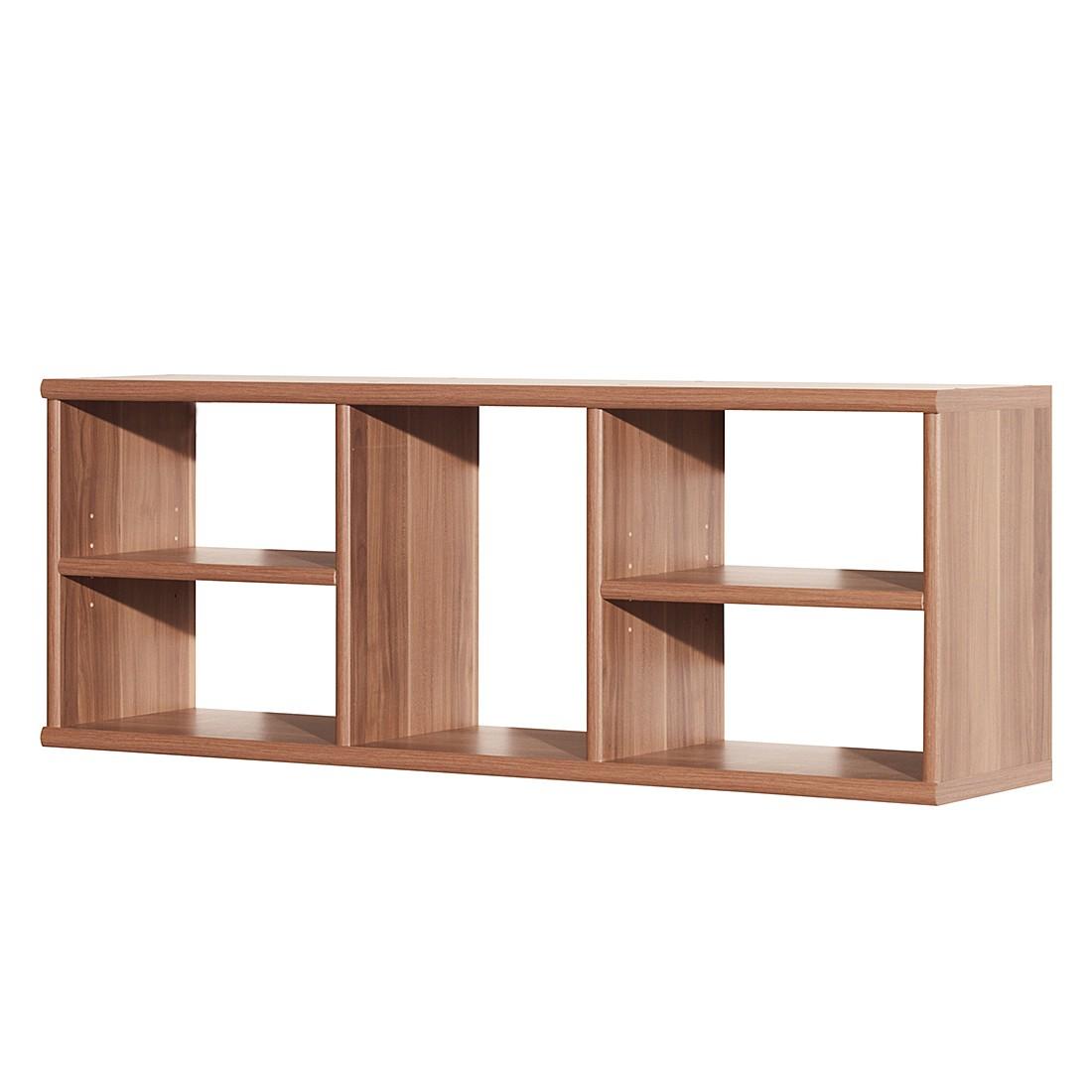 cs schmal soft plus preisvergleich die besten angebote online kaufen. Black Bedroom Furniture Sets. Home Design Ideas