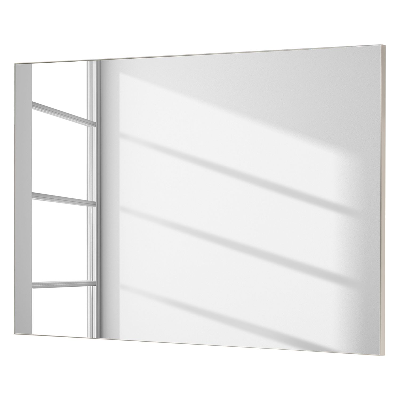 Miroir mural Nerola - Blanc, Germania