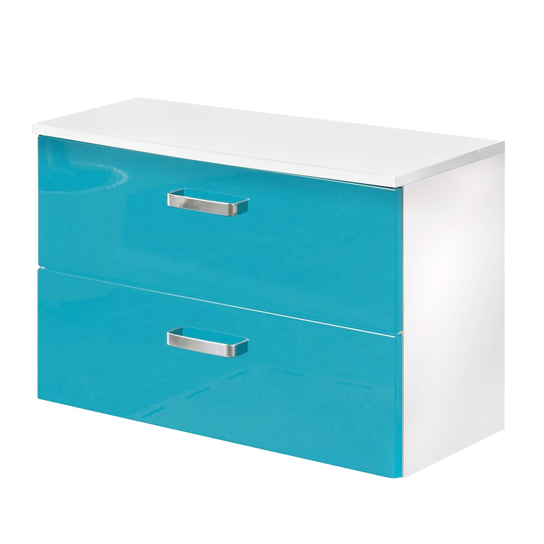 wastafelkastje kopen online internetwinkel. Black Bedroom Furniture Sets. Home Design Ideas