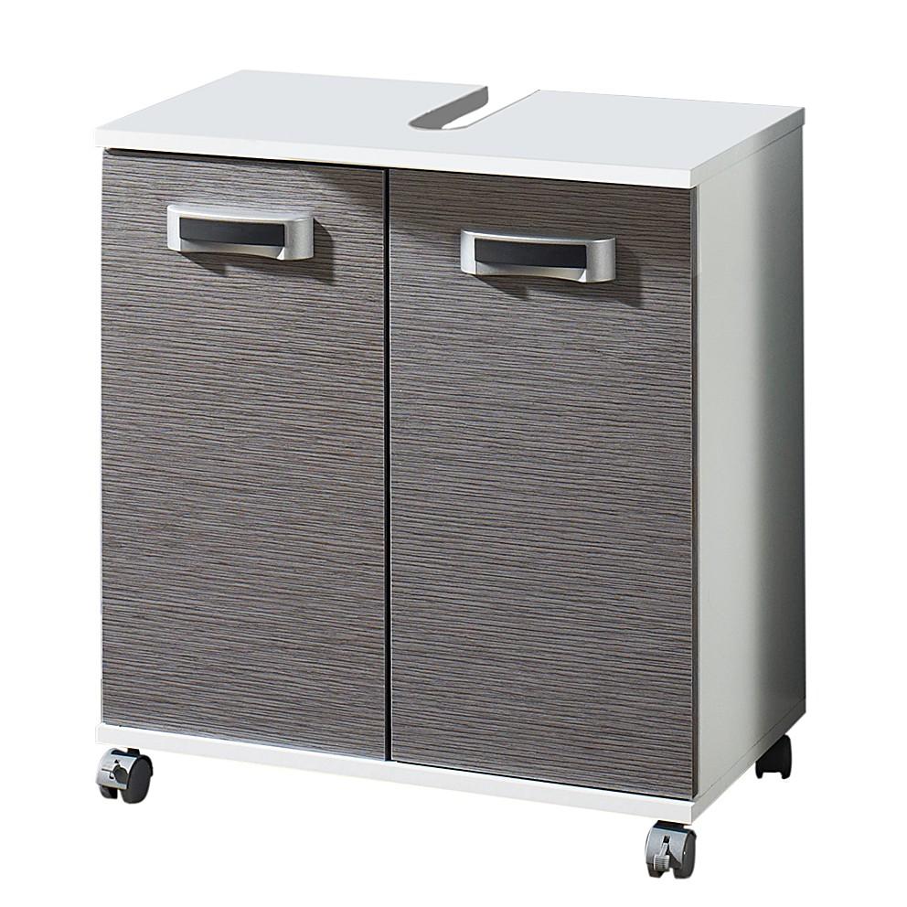 Vente meuble salle de bain meubles sous vasque tritoo for Meuble granby