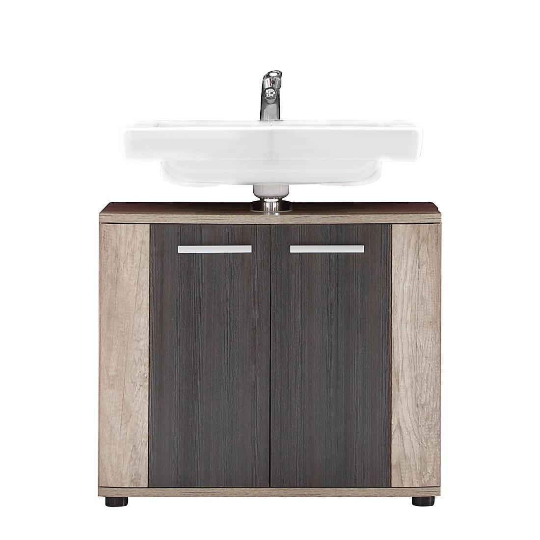 Vente meuble salle de bain meubles sous vasque tritoo for Vente meuble jardin