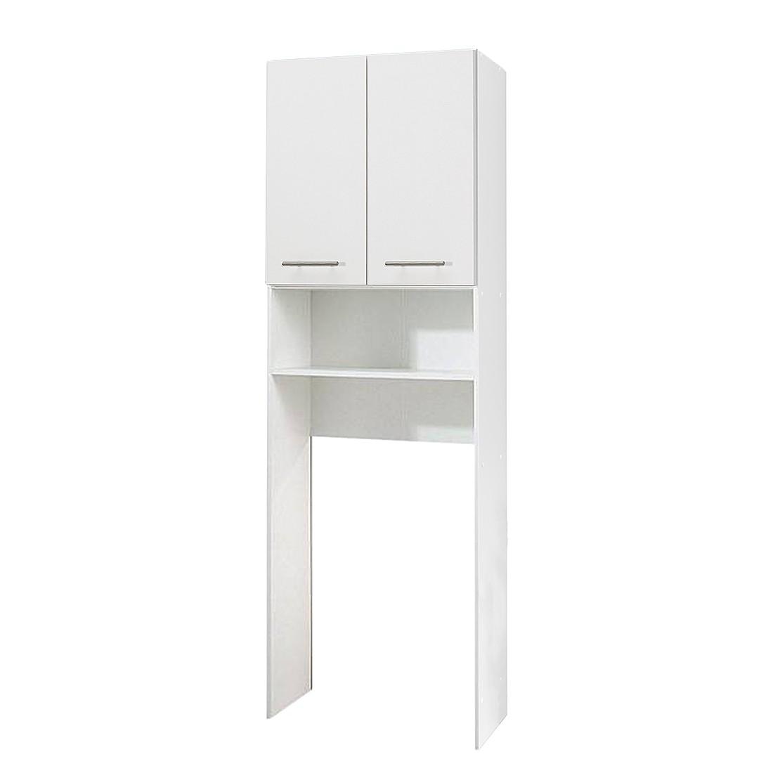 waschmaschinenschrank preisvergleiche erfahrungsberichte und kauf bei nextag. Black Bedroom Furniture Sets. Home Design Ideas