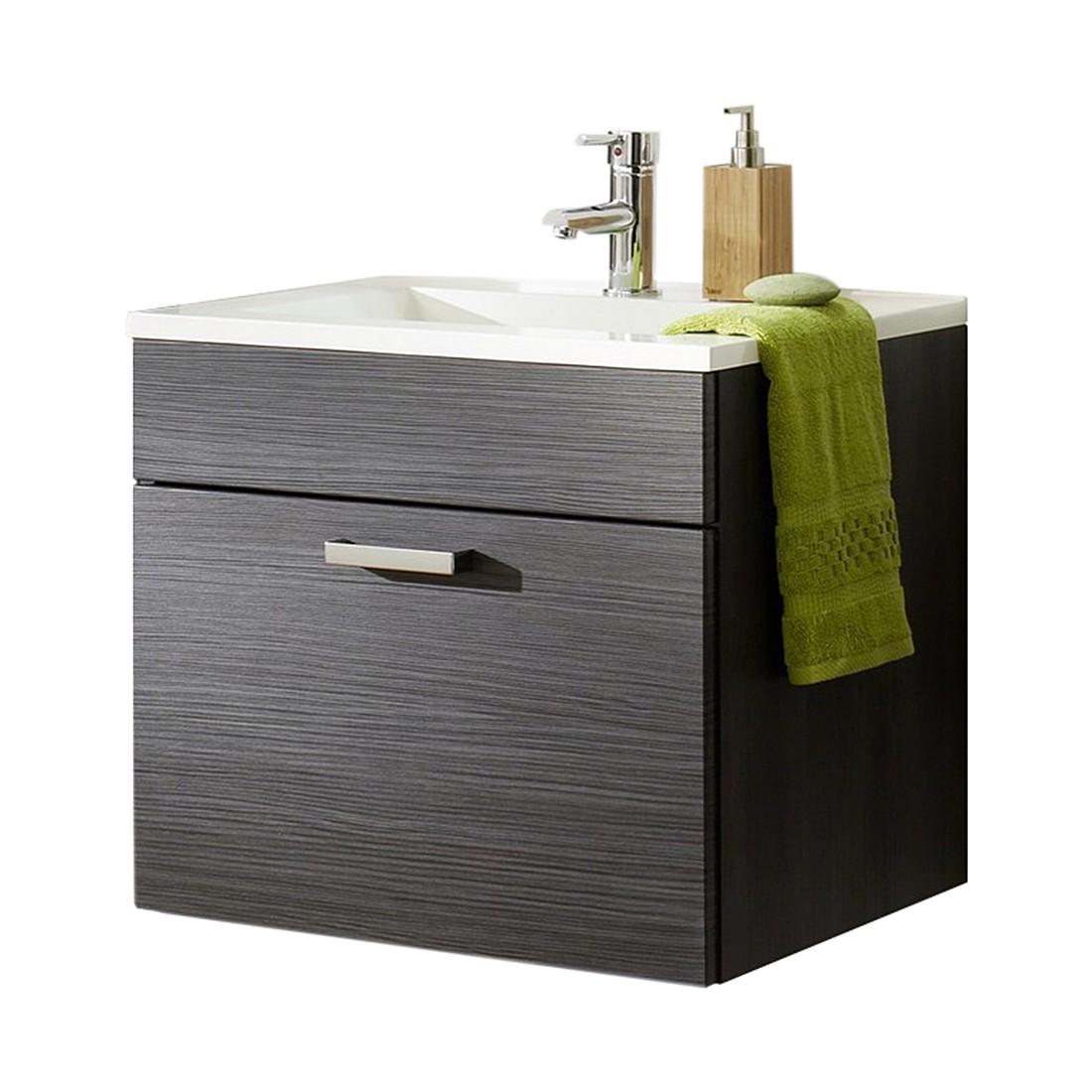 Vente meuble salle bain salle de bain meubles sous vasque for Vasque et meuble