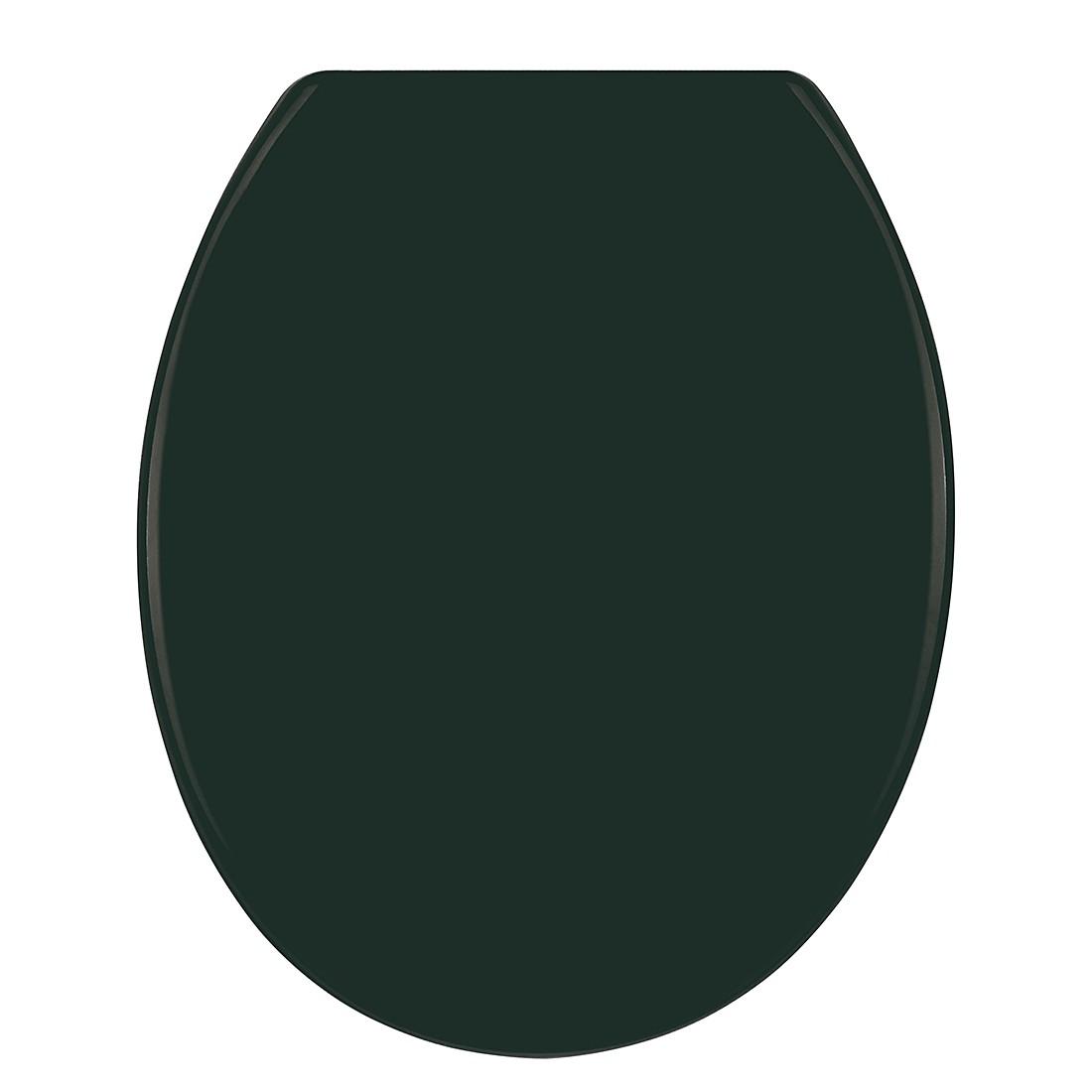 sanwood wc sitz preisvergleich die besten angebote online kaufen. Black Bedroom Furniture Sets. Home Design Ideas