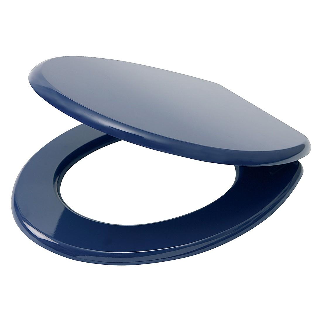 wc sitz scharnier sanwood preisvergleich die besten angebote online kaufen. Black Bedroom Furniture Sets. Home Design Ideas