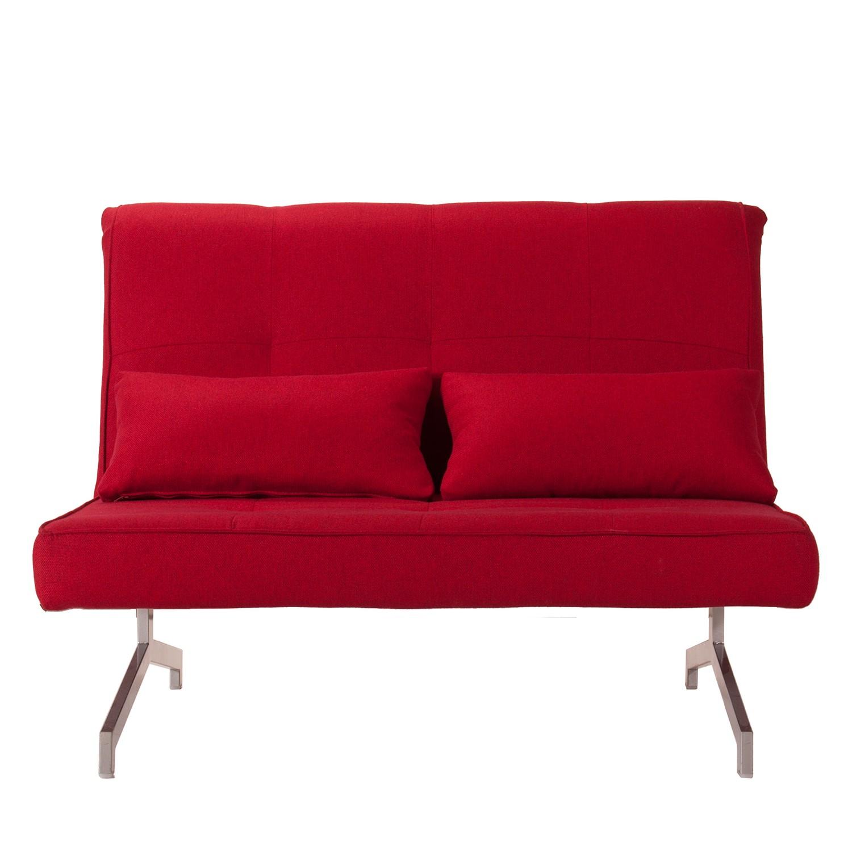Ehrfürchtig Gardinen Türkis Ikea Design