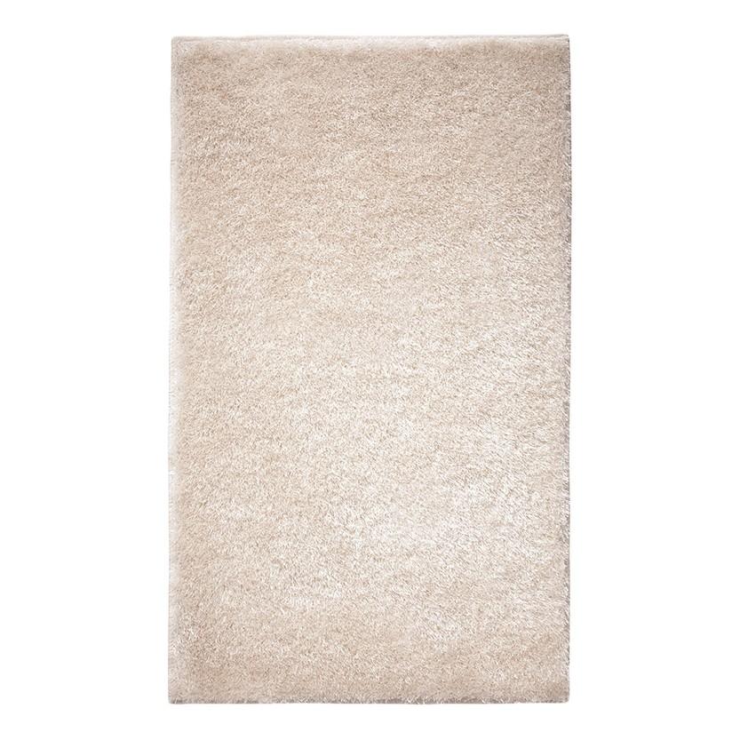 Badmat Chill - wit - 55x65cm, Esprit Home