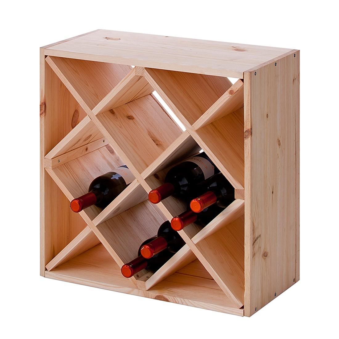 Bottiglia vino rosso barolo 1967 pio cesare prezzi sconti pio cesare - Portabottiglie in legno ikea ...